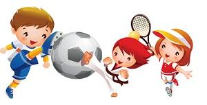 Športni tabor Kozje 2015 – BORILNE VEŠČINE