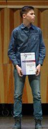 Športnik-ca leta Rogaške Slatina 2015