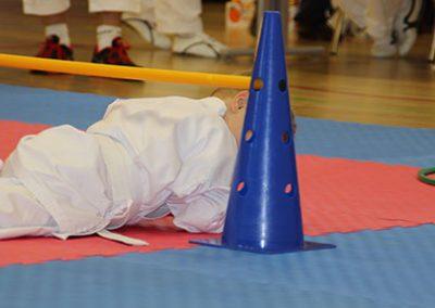 karate-vrtec-1