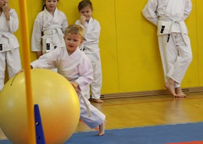 karate-vrtec-2