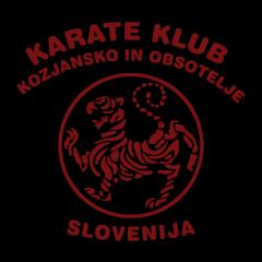 Karate klub Kozjansko in Obsotelje