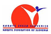 Karate zveza Slovenije