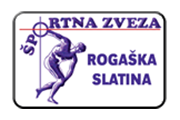Športna zveza Rogaška Slatina