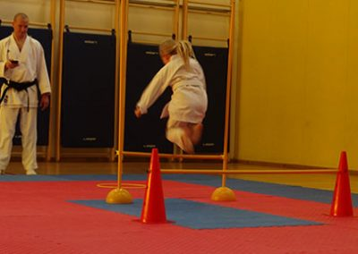karate-vrtec-3w