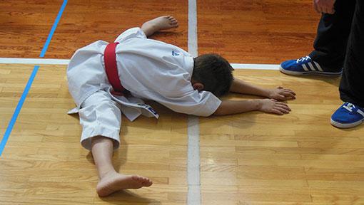karate-vrtec-gibljivost-w